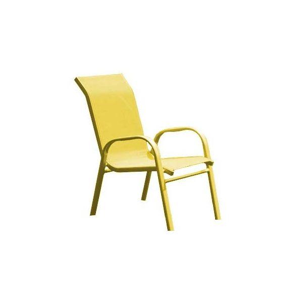 fauteuil de jardin enfant funny. Black Bedroom Furniture Sets. Home Design Ideas