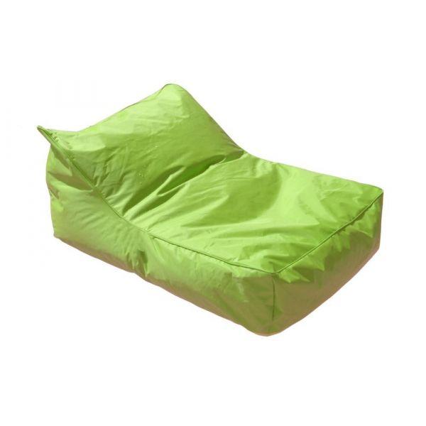 fauteuil de piscine flottant anis. Black Bedroom Furniture Sets. Home Design Ideas