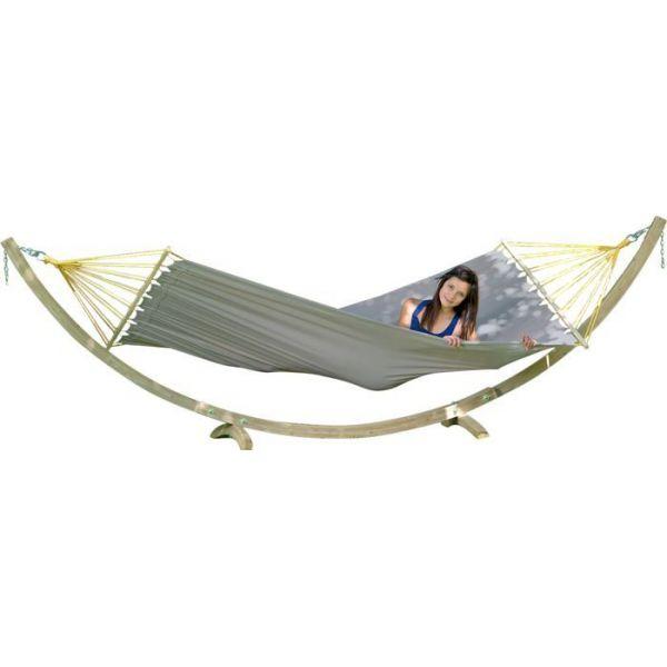 support bois hamac support pour chaise hamac hamac de plage frais chaise hesperide chaise hamac. Black Bedroom Furniture Sets. Home Design Ideas
