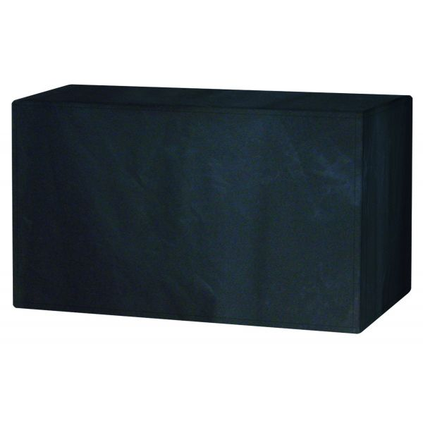 Housse de protection barbecue rectangulaire - GAA-0118