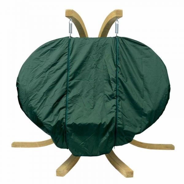 Housse de protection pour canap globo Housse de protection pour canape exterieur