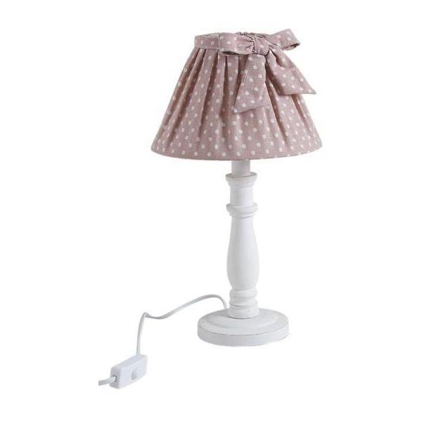 Chevet Design Bernali De ChevetLatest E Lampe Enfant DWHY9IeE2