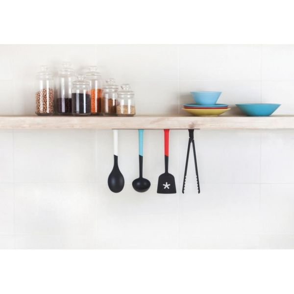 Support à ustensiles aimanté Kitchen Icicle - 49,90