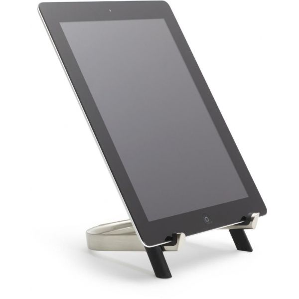 Support cuisine tablette Udock - 19,90