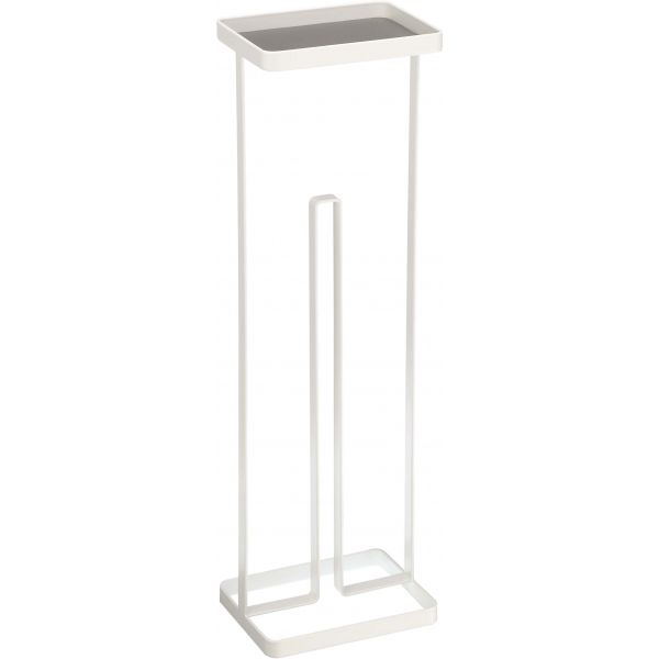 Support papier toilette Stand