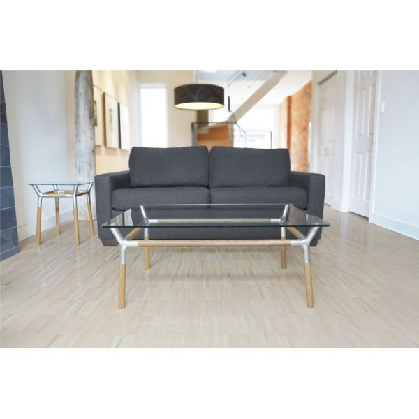 Table basse Konnect - UMBRA