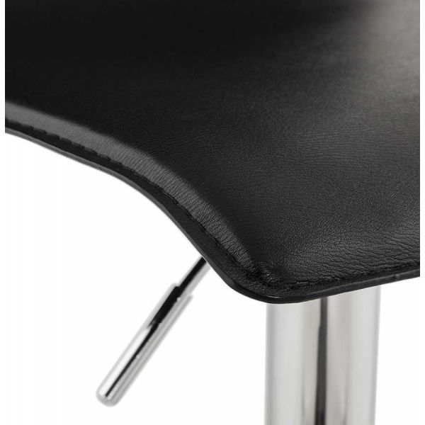 Tabouret de bar design Soho - 9