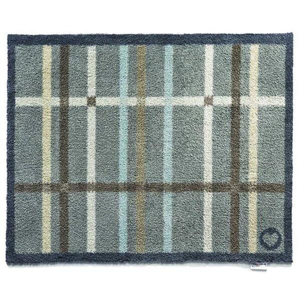 tapis en fibres naturelles 65x85 cm. Black Bedroom Furniture Sets. Home Design Ideas
