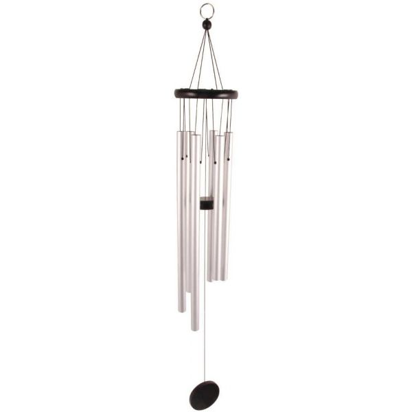 Carillon de jardin Medium