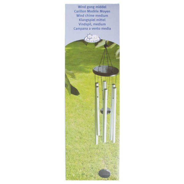 Carillon de jardin Medium - 17,90