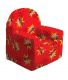 Fauteuil club Room Disney (Cars)