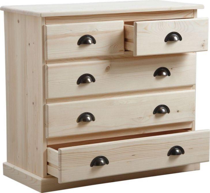 commode bois brut tarva 3 drawer chest ikea emejing plateau romantique ideas download peindre. Black Bedroom Furniture Sets. Home Design Ideas