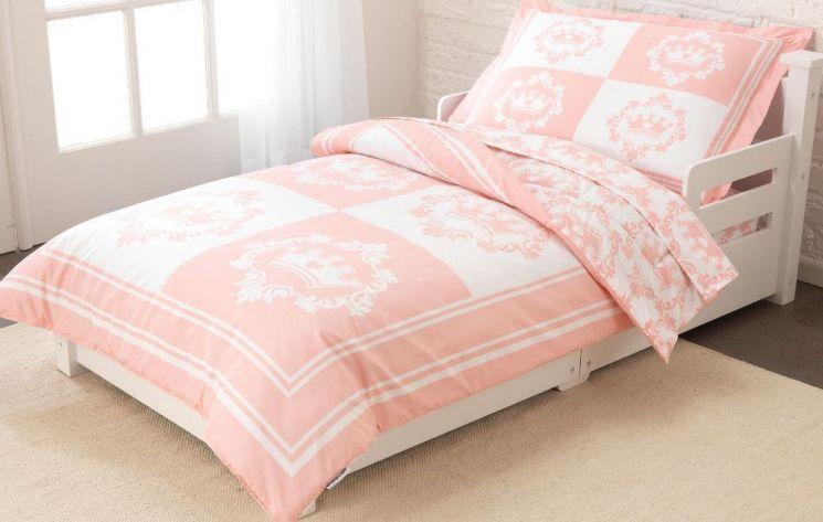couette taie drap drap housse princesse. Black Bedroom Furniture Sets. Home Design Ideas