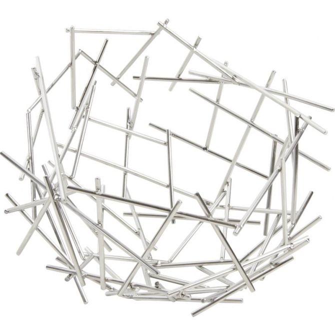 coupe fruits design bowl. Black Bedroom Furniture Sets. Home Design Ideas