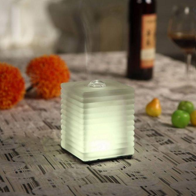 diffuseur huiles essentielles ultrasonique freez. Black Bedroom Furniture Sets. Home Design Ideas