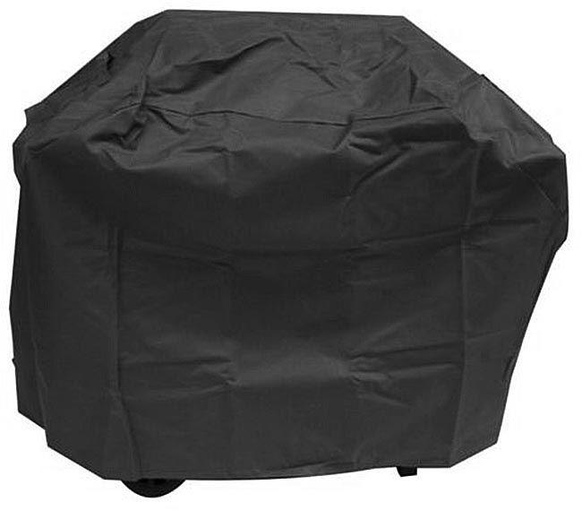 housse de protection barbecue 152 x 50 x 96 cm. Black Bedroom Furniture Sets. Home Design Ideas