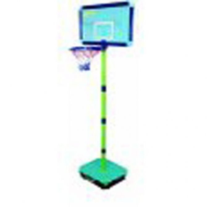 Jeu de basket enfant All Surface - 49,90