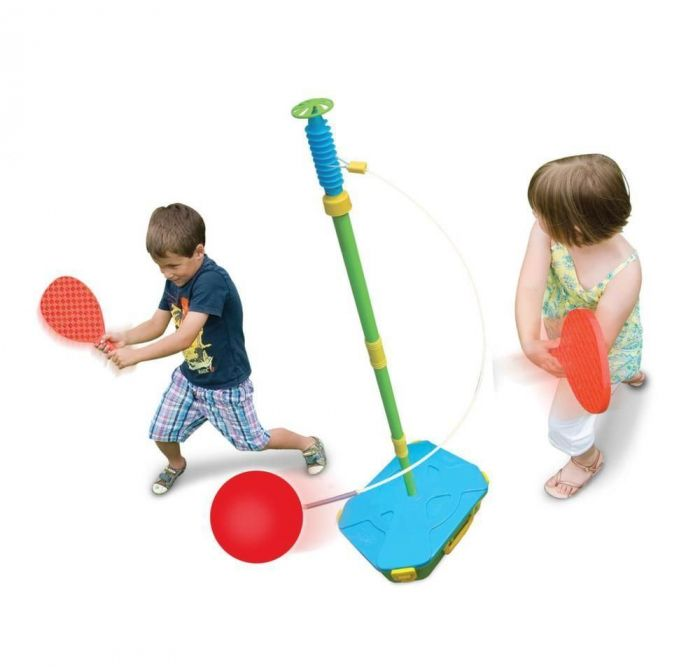 Jeu enfant Swingball First - 24,90