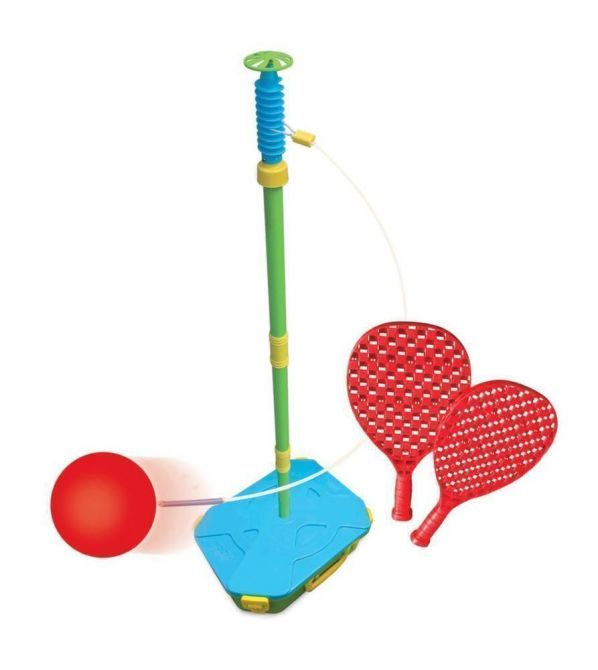 Jeu enfant Swingball First