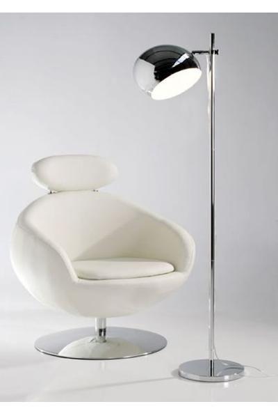Lampadaire d intérieur design vision
