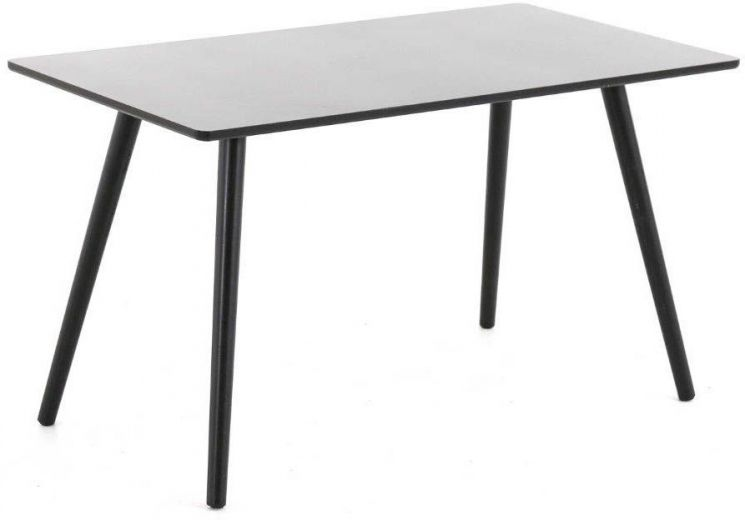 Table basse Verona 80 cm