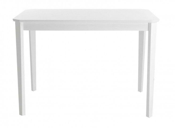 Table repas rectangulaire Paco 110cm -