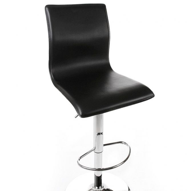 Tabouret de bar design Soho - 96,90