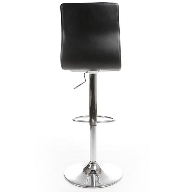 Tabouret de bar design Soho - 10
