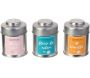Coffret 3 bougies Sweet candles - 7