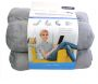 Coussin boudins multiposition Confort - 5