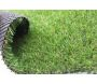 Gazon artificiel en rouleau 4m x 1m - SEEGREEN