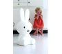 Lampe veilleuse led Miffy original - STE-0114