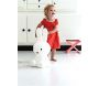 Lampe veilleuse led Miffy original - 151