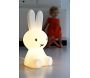Lampe veilleuse led Miffy original - 5