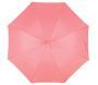Parapluie Flamingo le Flamant rose - ESSCHERT DESIGN