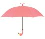 Parapluie Flamingo le Flamant rose