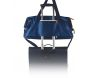 Sac weeek-end famille adaptable sur valise - CMP-2916