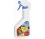 Spray insecticide spécial pucerons 750 ml
