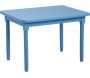 Table enfant en hêtre