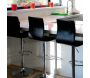 Tabouret de bar design Soho - 16