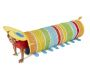 Tunnel coloré Sunny Patch - MELISSA & DOUG