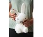 Veilleuse Miffy My First Light 30 cm - 74,90