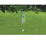 Carillon de jardin Medium - ESSCHERT DESIGN