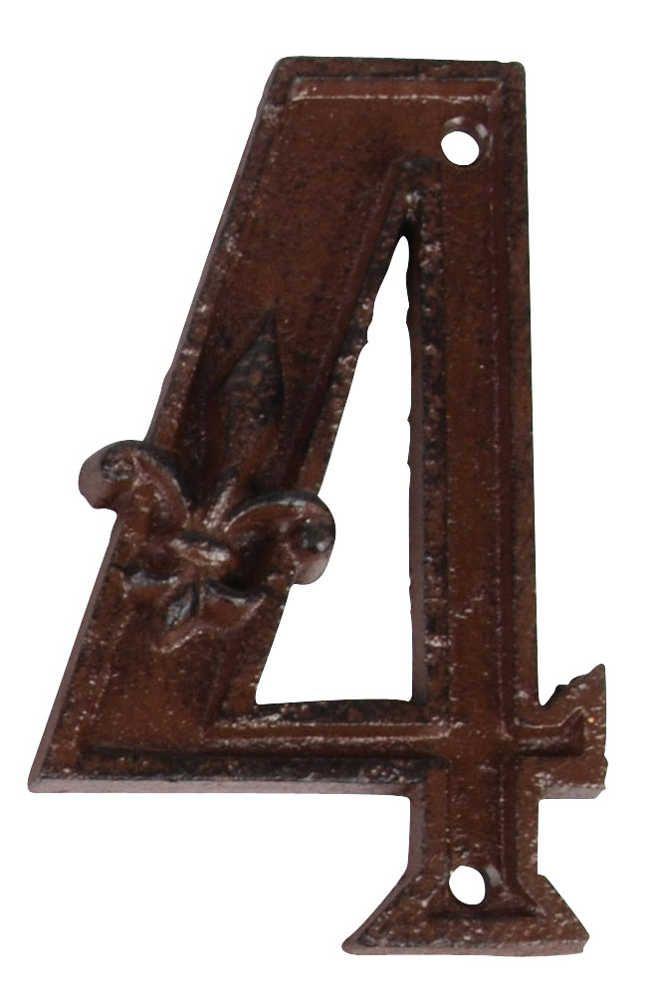 Numero-de-maison-en-Fonte-4-11-4x7-2x1cm
