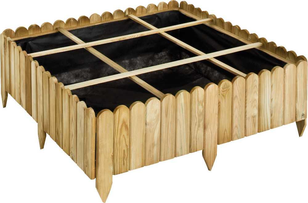 amateurs fruits l gumes meuble de rangement. Black Bedroom Furniture Sets. Home Design Ideas