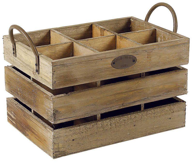 caisse en bois pour vin finest bricolage pouf caisses bois rangement with caisse en bois pour. Black Bedroom Furniture Sets. Home Design Ideas