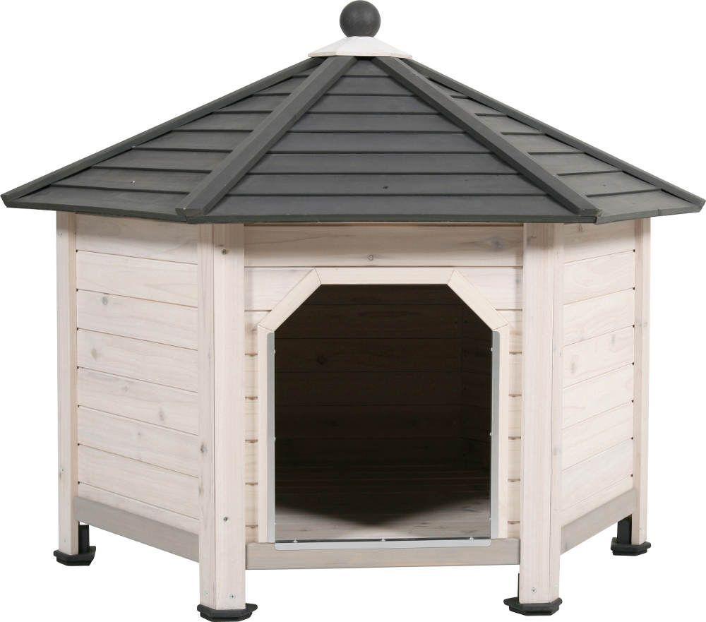 Train bois longueur - Fabrication niche en bois pour chien ...