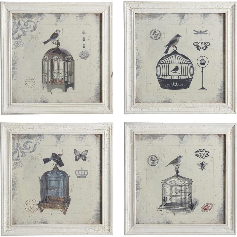 Maison chelle porte serviettes bois teinte - Echelle en bois porte serviette ...
