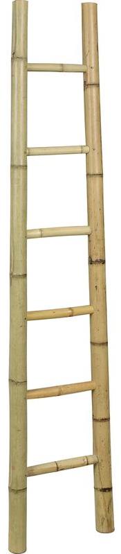 Hauteur chelle - Echelle porte serviette bambou ...