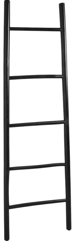 coloris rouge mat riau principal bambou teinte dimensions. Black Bedroom Furniture Sets. Home Design Ideas